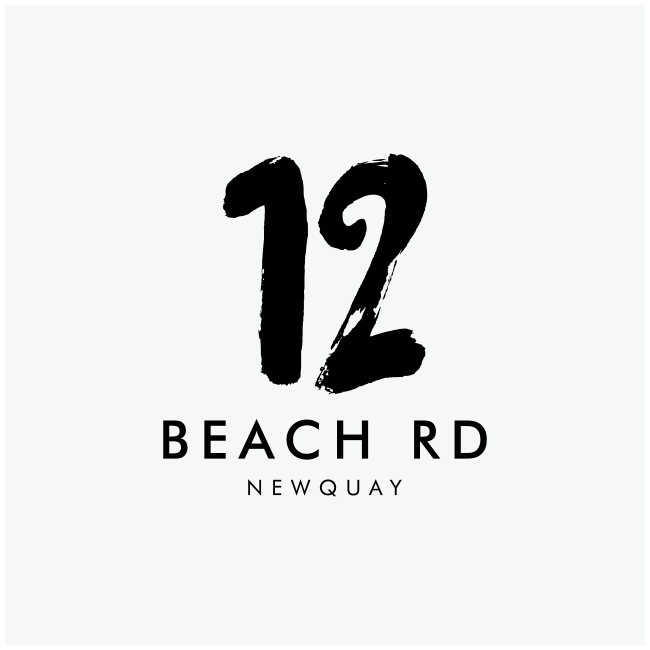 12-beach-road-logo