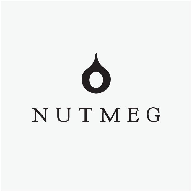 Nutmeg Retail logo