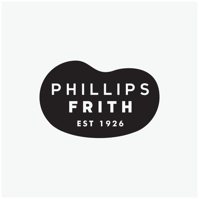 Phillips Frith logo