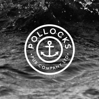 Pollocks Pub Co.