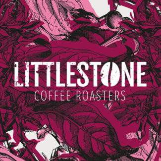 Littlestone Coffee Roasters
