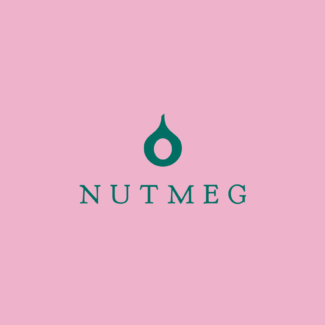 Nutmeg Retail Chipping Norton branding