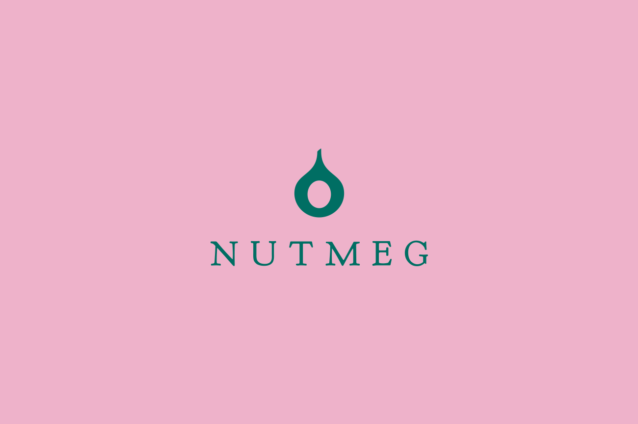 Nutmeg-Logo-Chipping Norton