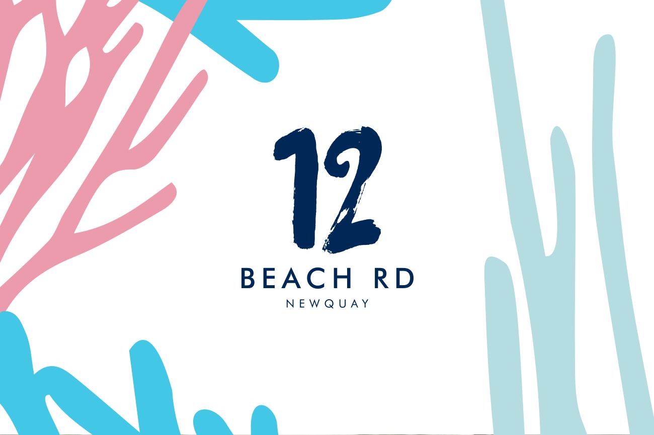 12-beech-road-logo