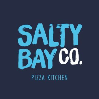 Saltybay pizza kitchen St Austell